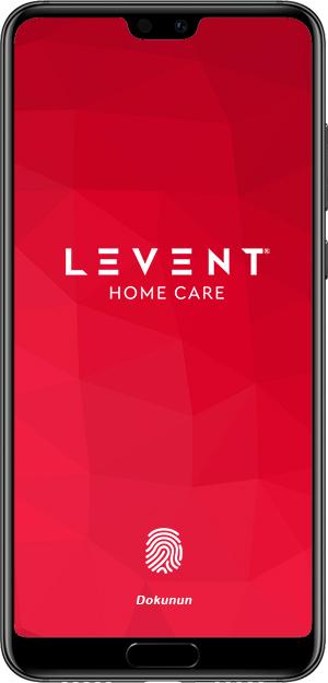 Levent Hastanesi Mobil Uygulama
